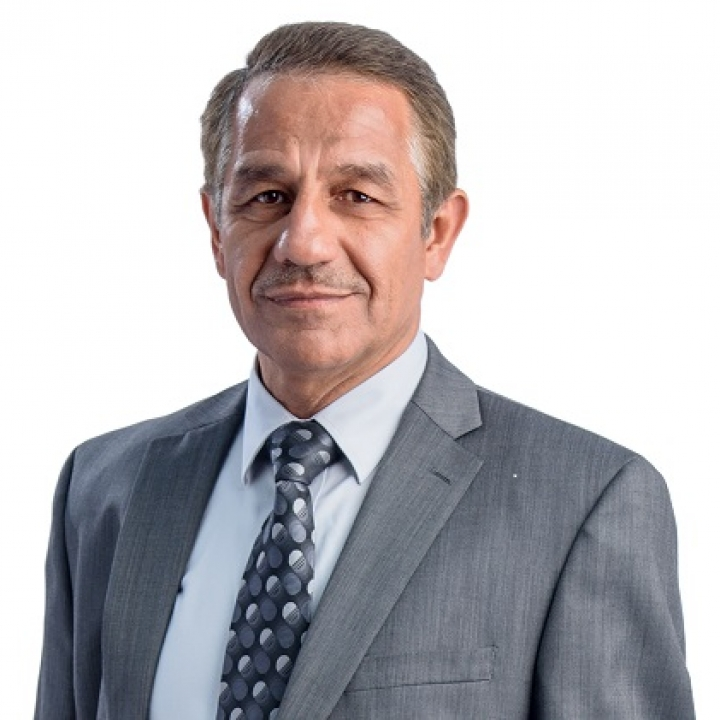 Abbas Hadab